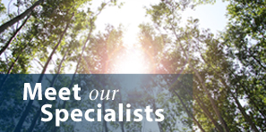 MeetourSpecialists